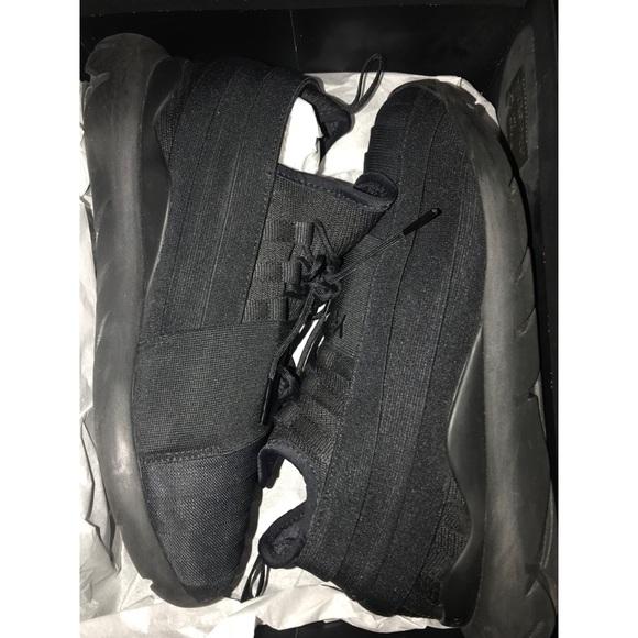 9d5eb4e7814 Y-3 Shoes   Y3 Qasa Elle Lace 20 Sneakers Sz 9   Poshmark